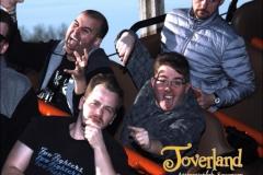 Toverland - Troy - 2k17 - Julian - 01