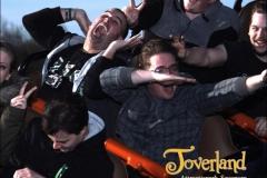 Toverland - Troy - 2k17 - Julian - 02